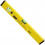 Alu-Wasserwaage 40 cm - BMI ECOLINE