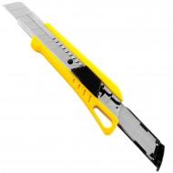 1 Tajima Cuttermesser - 18mm Klingenbreite - mit AutoLock & Aufhängeöse