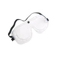 12 Stck Schutzbrillen