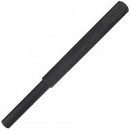 1 EVENTUS - Zapfenbrecher für PROFICOIL - M10 x 1 mm