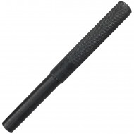 1 EVENTUS - Zapfenbrecher für PROFICOIL - M14 x 1,25 mm