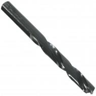 1 Marken-Spiralbohrer DIN 338 HSS- R rollgewalzt 19mm