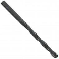 10 Marken-Spiralbohrer DIN 338 HSS- R rollgewalzt 6,5mm