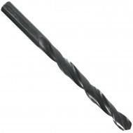 1 Marken-Spiralbohrer DIN 338 HSS- R in SB Tasche 9,4x125mm