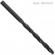 1 Marken-Spiralbohrer DIN 338 HSS- R rollgewalzt 20mm