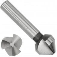 1 Kegelsenker HSS- Co 5% DIN 335  M10 - 20,5 mm