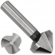 1 Kegelsenker HSS- Co 5% DIN 335  M16 - 31,0 mm