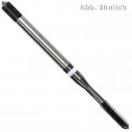 1 Exact Weissring Maschinengewindebohrer Form C DIN 371-376 HSS-E TICN M8