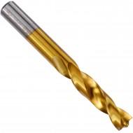 1 Schweißpunktbohrer HSS-Co Titan -Hausmarke- 10,0 mm
