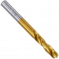 1 Schweißpunktbohrer HSS-Co Titan -Hausmarke- 6,0 mm