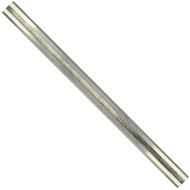 2 Hartmetall Wendeschneidplatten, Hobelmesser, geschliffen 82,0 mm