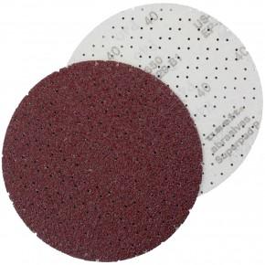 25 Schleifscheiben Superpad P Durchmesser 150 mm P 40