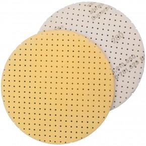 25 Schleifscheiben Superpad P Durchmesser 150 mm P 280