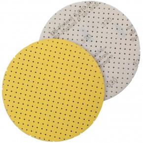 1 Schleifscheibe Superpad P Durchmesser 150 mm P 320