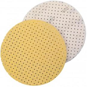 1 Schleifscheibe Superpad P Durchmesser 150 mm P 400