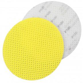 1 Schleifscheibe Superpad P Durchmesser 225 mm P 120