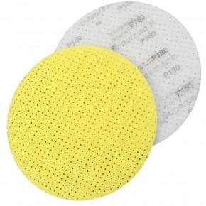 1 Schleifscheibe Superpad P Durchmesser 225 mm P 180