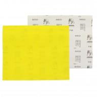 1 Mirox Bogen  230x280 P 80