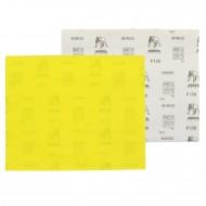 1 Mirox Bogen  230x280 P120