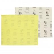1 Mirox Bogen  230x280 P240
