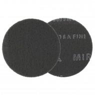 10 Mirlon Schleifvlies Scheiben D 150 mm UF 1500