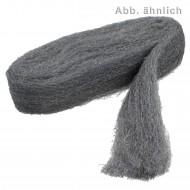 1 Stahlwolle mittel