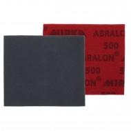 1 Abralon Handpad 115x140mm K 500 ungelocht