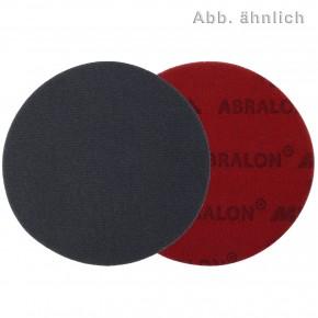 1 Schleifscheibe Abralon Durchmesser 150 mm K 1000 ungelocht
