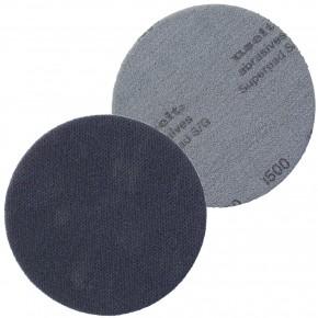 1 Schleifscheibe Superpad SG 128mm Durchmesser K 1500