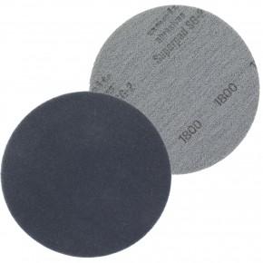 1 Schleifscheibe Superpad SG2 128mm Durchmesser K 1800