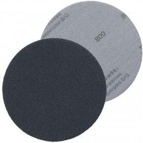1 Schleifscheibe Superpad SG 150mm Durchmesser K 800