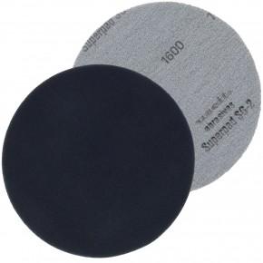 1 Schleifscheibe Superpad SG-2 150mm Durchmesser K 1600