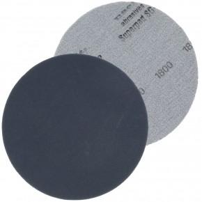 1 Schleifscheibe Superpad SG-2 150mm Durchmesser K 1800