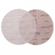 1 Abranet Scheibe D 150 P240