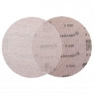1 Abranet Scheibe D 150 P320