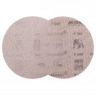 1 Abranet Scheibe D 150 P360
