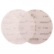 1 Abranet Scheibe D 150 P500