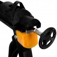 1 Kartuschenpistole , ABS - Kunststoff 310ml
