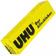 1 UHU Tube ALLESKLEBER, 35g
