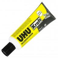 1 UHU FLEX + CLEAN Kunststofftube ALLESKLEBER Kraft, 42g