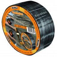 20m Abdeckband - Holzschutzband - EuroTec Protectus - 75 x 0,5 mm