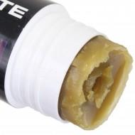 1 Exact Bohrpaste / Kühlschmierstift - Drehstick - Inhalt 30g