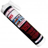 1 Kartusche 1-K Klebe- und Dichtmasse 290 ml