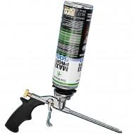 1 Kartusche 1K  Maxi Pistolenschaum, PU-Schaum, 500ml