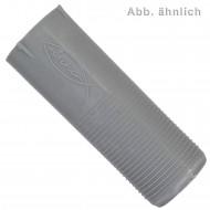 50 FISCHER Dübel M - M5 x 35mm - Nylon - Innengewinde aus Messing