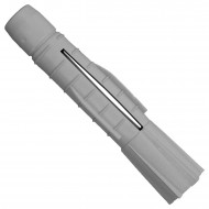 50  Stck Universaldübel ohne Kragen 10x60mm