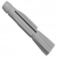 200  Stck Universaldübel ohne Kragen 5x32mm