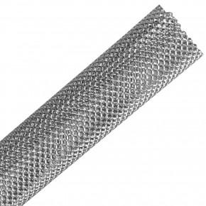 6  FISCHER Injektions-Ankerhülsen FIS H L 22 x 1000 mm - Metall - ETA