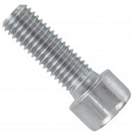 1 Setzwerkzeug SWK für Ankerstange M10