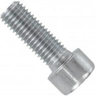 1 Setzwerkzeug SWK für Ankerstange M16